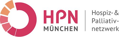 HPN München - Hospiz & Palliativnetzwerk