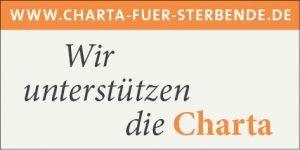 Die Charta zur Betreuung schwerstkranker und sterbender Menschen in Deutschland