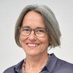 HPN-M Referenzen - E. Katharina Rizzi, Geschäftsführerin Hospizdienst DaSein e.V.