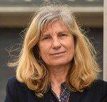 HPN-M Referenzen - Susanne Lorenz, Dipl. Sozial Pädagogin