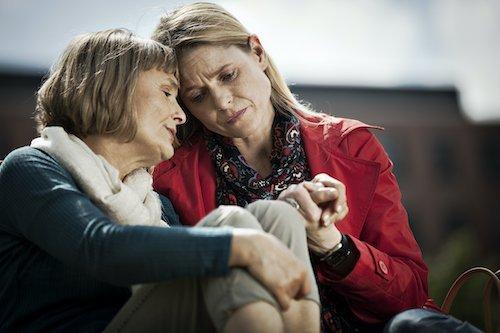 Hospiz- und Palliativnetzwerk München - Trauerbegleitung