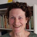 HPN-M Referenzen - Eva Dumberger, Pflegedienstleitung Hope e.V.
